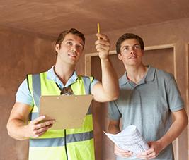 Assurance dommages-ouvrage : la procédure à suivre en cas de sinistre