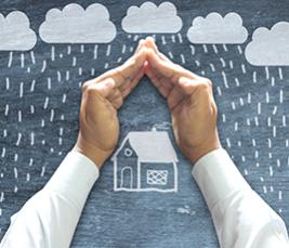 Le contrat d'assurance Multirisques Habitation en 10 questions