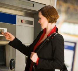 La tarification bancaire en cas d'incidents de paiement