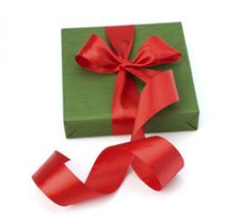 Les coffrets-cadeaux