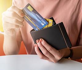 Quelques conseils pratiques concernant la carte bancaire