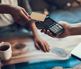 Comment fonctionne la carte bancaire ?