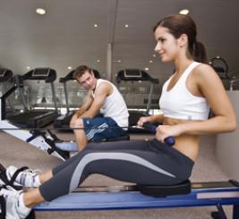 Activités sportives : responsabilités et assurances