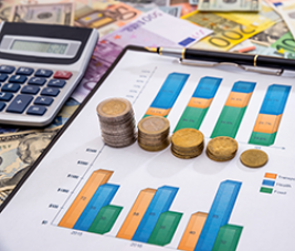 Comment sont calculées les mensualités de votre emprunt ?