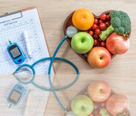 Prévenir le diabète : ressources pédagogiques
