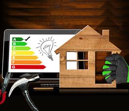 Combles ou chaudière à 1 euro : les clés pour une rénovation énergétique réussie !