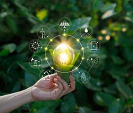 Les contrats de fourniture d'énergie en 15 questions