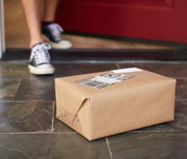 La vente sans commande préalable - La vente forcée par correspondance