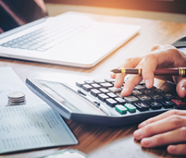 Comment est calculée la rémunération de votre épargne ?