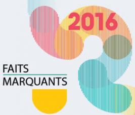 L'INC : retour sur l'année 2016