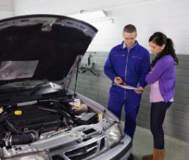 Femme ou homme : les professionnels font-ils la différence ?