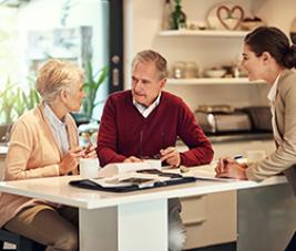 Bien rédiger la clause bénéficiaire d'une assurance-vie