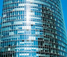 Investir dans une SCPI (Société civile de placement immobilier)