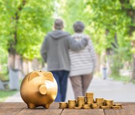 Compléter ses revenus à la retraite