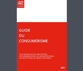 Le guide du consumérisme