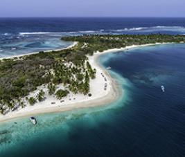 Droit et consommation en Outre-mer