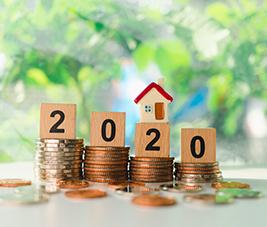 Logement : ce qui change au 1er juin 2020