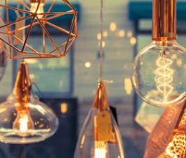 Lampes LED, fluocompactes et halogènes : comment choisir ?