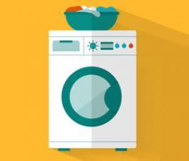 Comment choisir son lave-linge ?