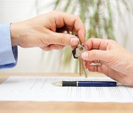 S'assurer contre les loyers impayés (la garantie des loyers impayés – GLI)