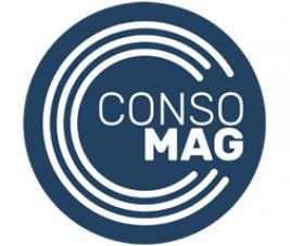 Les vidéos CONSO MAG en janvier