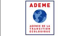 Agence de l´environnement et de la maîtrise de l´énergie -  ADEME