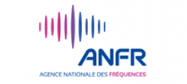 Agence nationale des fréquences - ANFR