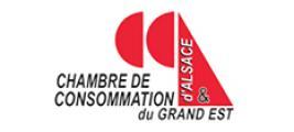 Chambre de Consommation d'Alsace et du Grand Est - CCA