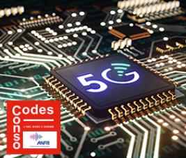 Codes Conso