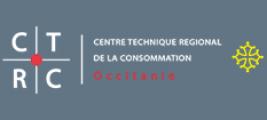 CTRC Occitanie
