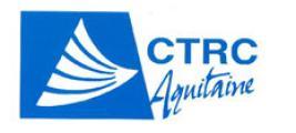 CTRC Aquitaine