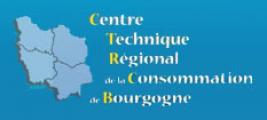 CTRC Bourgogne