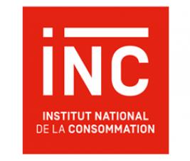2018, une nouvelle identité visuelle pour l'INC