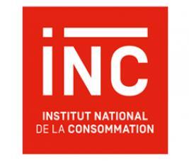 L'Institut national de la consommation