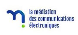 Médiateur de l'Association médiation des communications électroniques