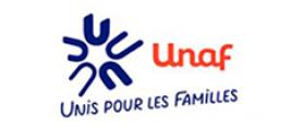 Union nationale des associations familiales - UNAF