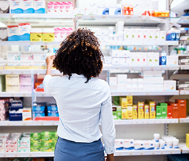 Le prix des médicaments