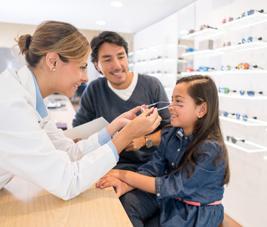 Le contrat d'assurance complémentaire santé