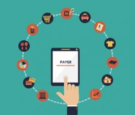 Le portefeuille électronique ou numérique