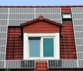 Panneaux solaires : nouvelles techniques, nouveaux enjeux