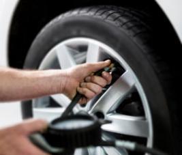 Conseils pratiques pour bien utiliser ses pneus