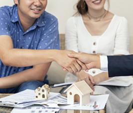 Crédit immobilier : durcissement des conditions d'octroi du crédit