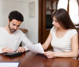 Recouvrement amiable de créance : recourir à la procédure simplifiée