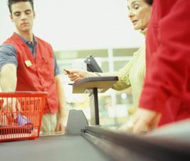 Refus de vente ou de prestation de services aux consommateurs