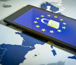 RGPD, Loi Informatique et Libertés : quels sont vos droits en matière de données personnelles ?