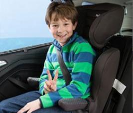 Comment choisir un siège auto ?