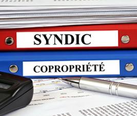 Contrats de syndics : une information simplifiée pour mieux les comparer à partir du 1er janvier 2022