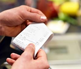 """Quel a été l'impact de la loi """"Alimentation"""" sur le prix des produits alimentaires ?"""