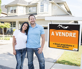 Ventes immobilières : le contenu minimal des annonces publiées par un professionnel