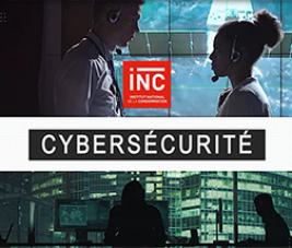 Cybersécurité : comment protéger son matériel informatique et ses données personnelles ?